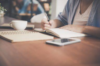 freelancer empreendedor