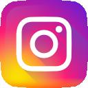 instagram do falafreela