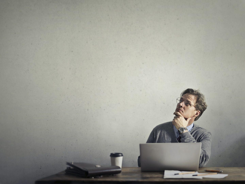 FalaFreela#122 - O que aconteceu com o meu home-office?