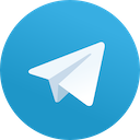 canal do falafreela no telegram