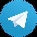 canal do falafreela no telegram
